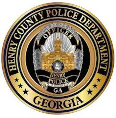Henry County Police now enrolling for women's self-defense, Citizens Police Academy