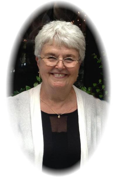 Nancy Fabbri