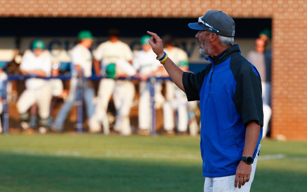 2018 Henry County High School Baseball Preview