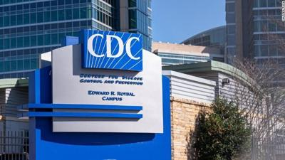 CDC vaccine advisers vote to recommend that health care staff and long term care facility residents get Covid-19 vaccine first