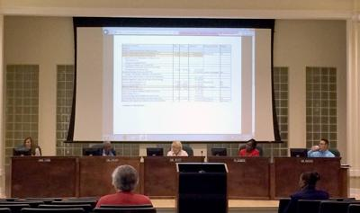 BOE approves computer purchase totalling $36 million
