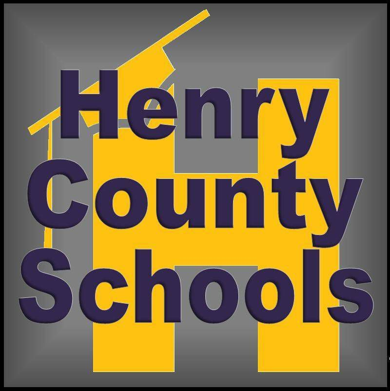 Henry County schools to be closed Wednesday | News ...