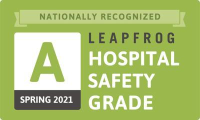 licensure-logo-horz-green-spring-2020-flag-ai