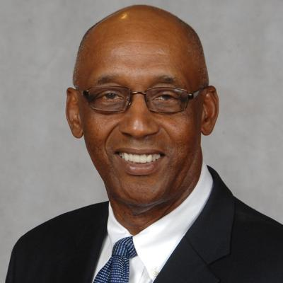 Willie Brown, retired deputy, Navy officer, announces bid for Henry County Sheriff