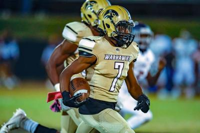 Henry County tops Luelal for second straight win (copy)