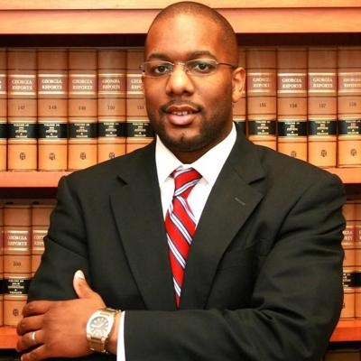 Pattillo to try again for Henry County District Attorney seat
