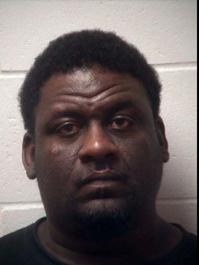 Aggravated assault, aggravated stalking among charges for Henry's Most Wanted