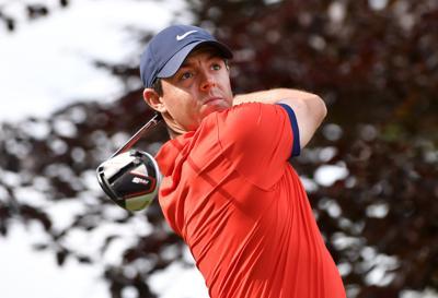 PGA: RBC Canadian Open - Final Round