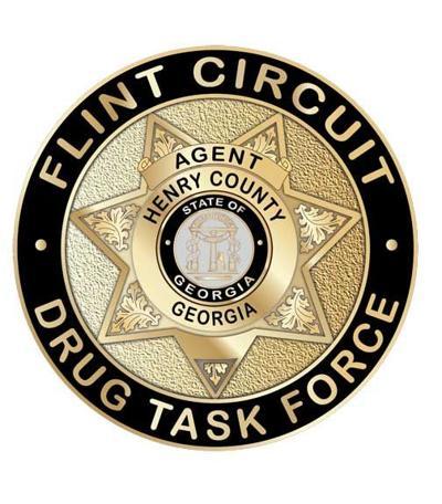 Drug Task Force arrests two in Stockbridge   News
