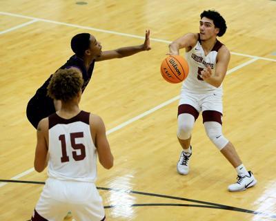 Union Grove Basketball hosts Hampton (2).jpg (copy) (copy)