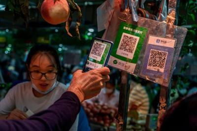 Mini apps could reinvent the way you use your iPhone. China led the way
