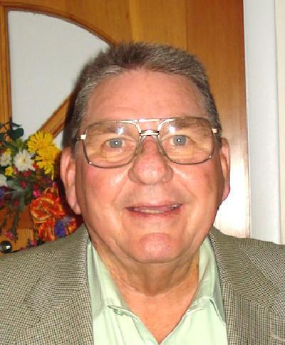 Darryl Nealis