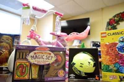 111820_HDH_ToyShop2.jpg