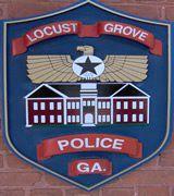 Man hit, killed crossing I-75N in Locust Grove