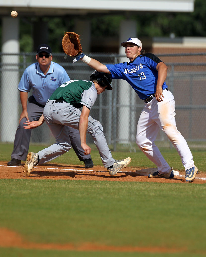 Locust Grove advances to Elite Eight with comeback victory in Game 3