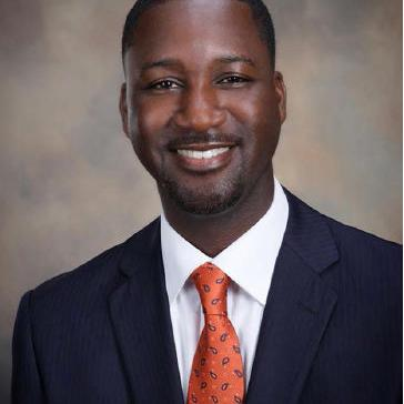 Dr. William Simmons named board president of National Association of Court Management