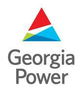 Georgia_Power.jpg