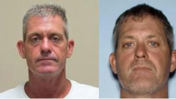 BREAKING: Henry County PD seeks Donnie Hall in active homicide investigation