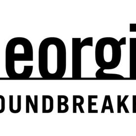 georgia-groundbreakers-twitter-549x275-1.png