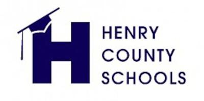 Officials: In-school bank will be delayed in Henry County