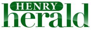 Henry Herald - Henry Eats
