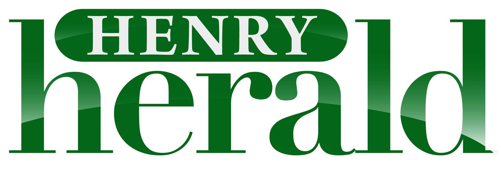 Brady The Gift Of Laughter News Henryherald