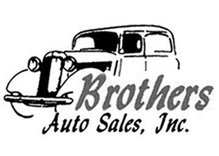 444 4th Ave. Huntington, WV (304) 525-2712 --------------- TRUCKS ---------