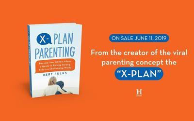 X-Plan Parenting