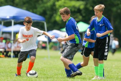 0520_youthsoccer