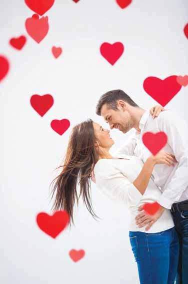 online dating i Accra