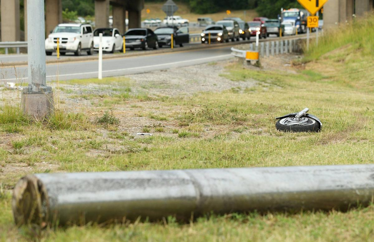 Woman dies after freak accident | News | herald-dispatch com