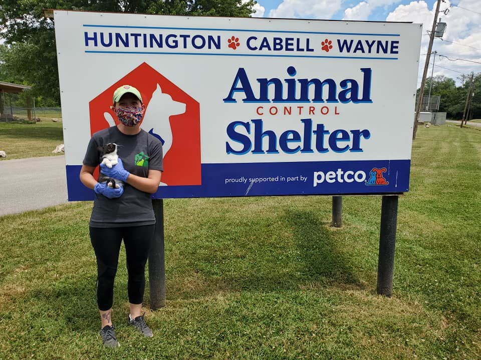0711-shelter