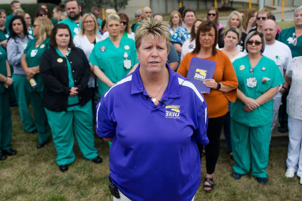2019 1010 nurses 02.jpg