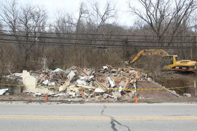 0128_demolition