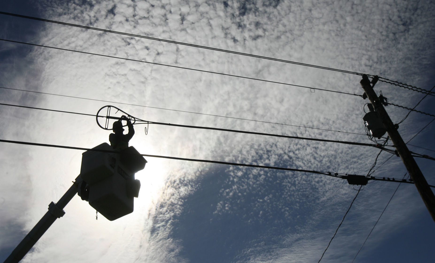 W.Va. Legislature passes 2021 broadband bill