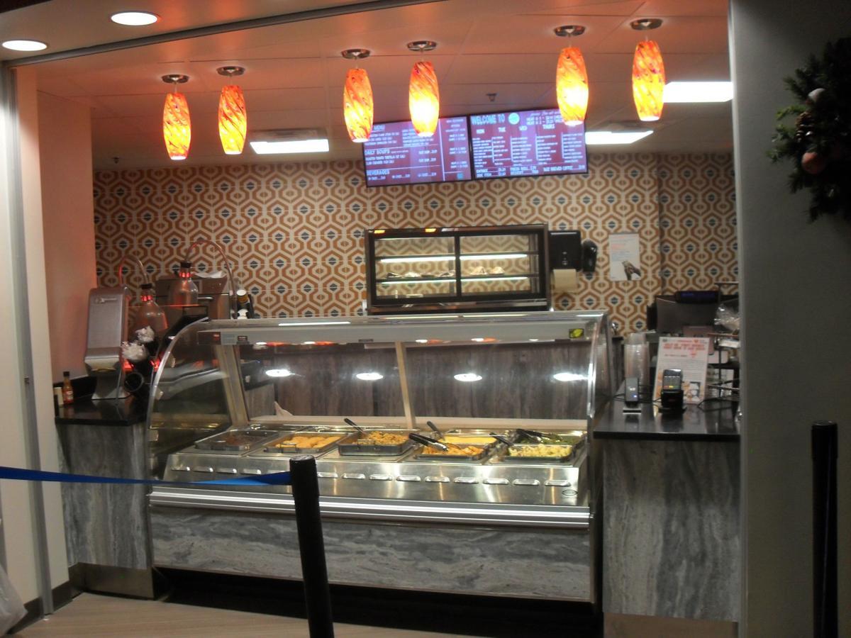 1128-hdw-restaurant3.jpg