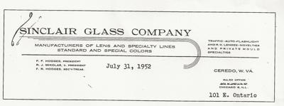 Sinclair Glass  letterhead.jpg