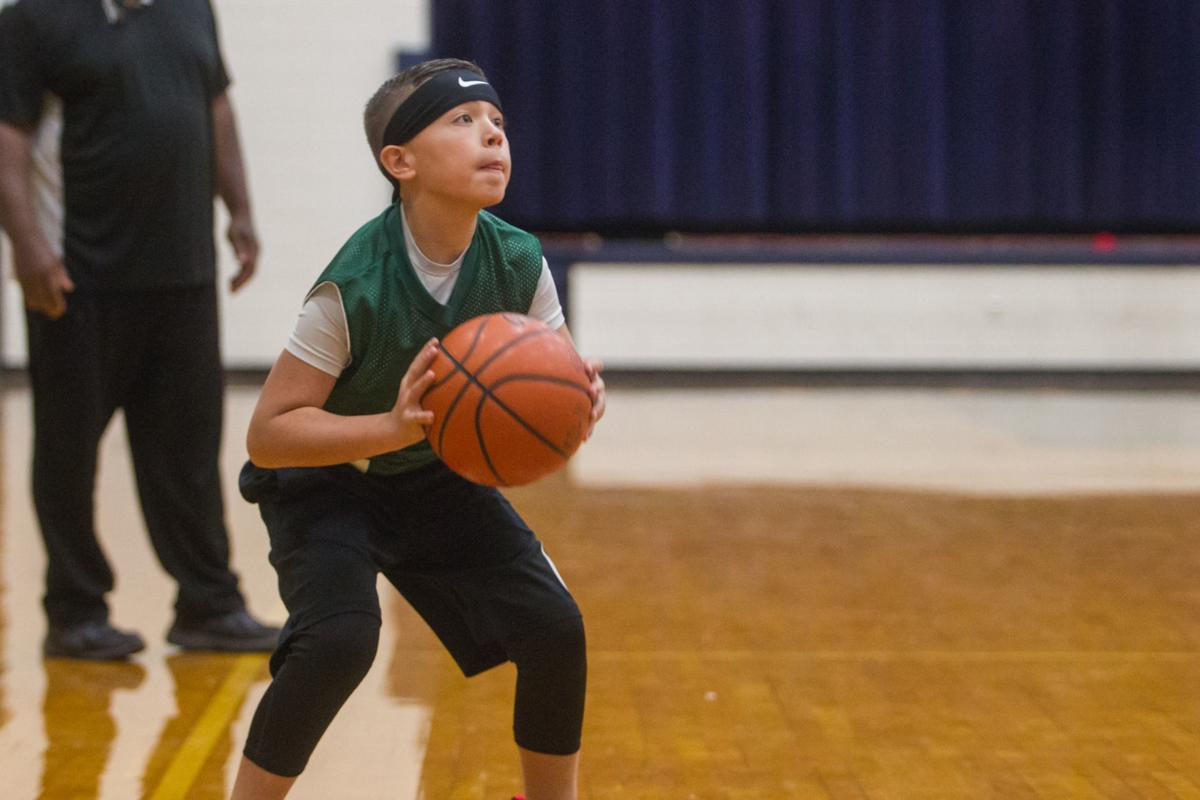 20191124_hds_youthbasketball