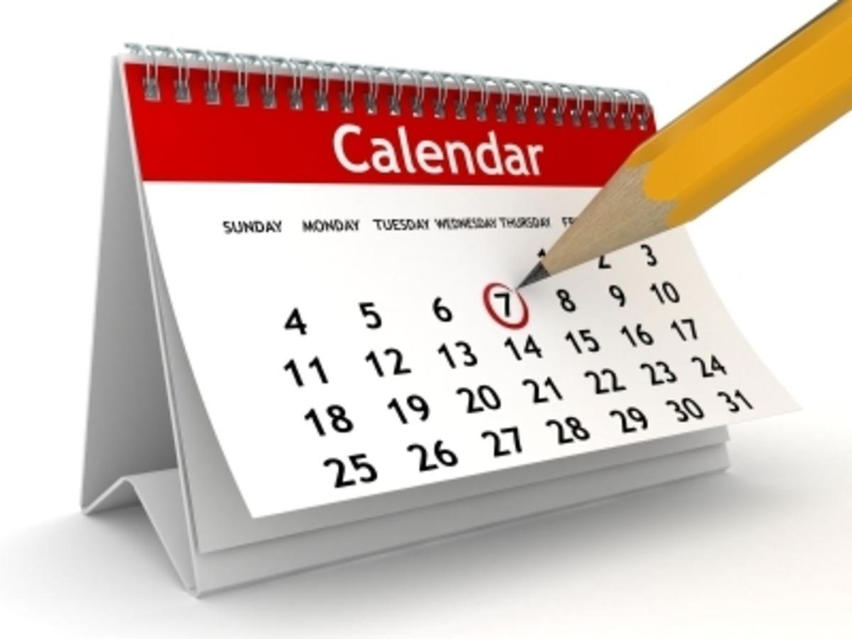 2015 0204_calendar.jpg