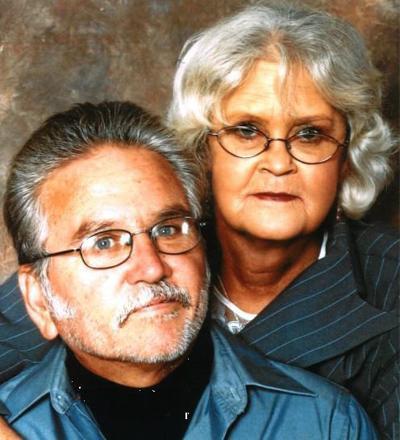 Kathy Lynn Adkins of Dunlow | Wc Obituaries | herald