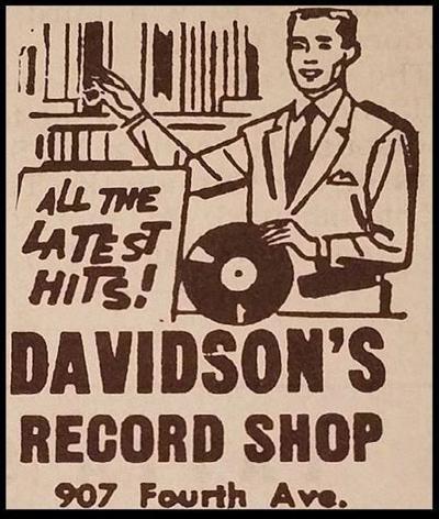 Davidson's Record Shop.jpg