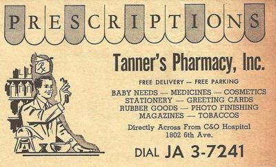 Tanners Pharmacy Inc.jpg