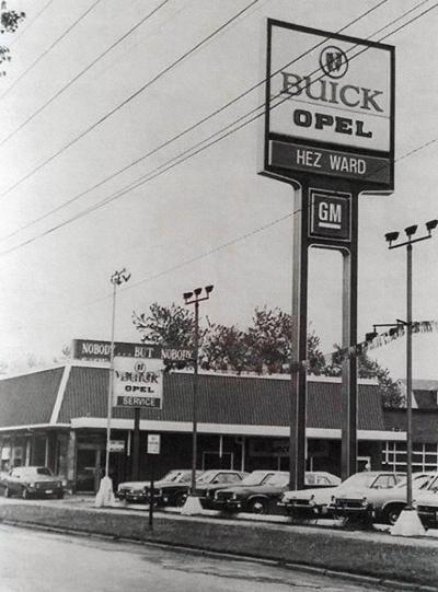 Hez Ward Buick.jpg