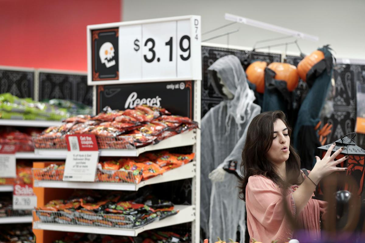 tips to cut costs on halloween costumes