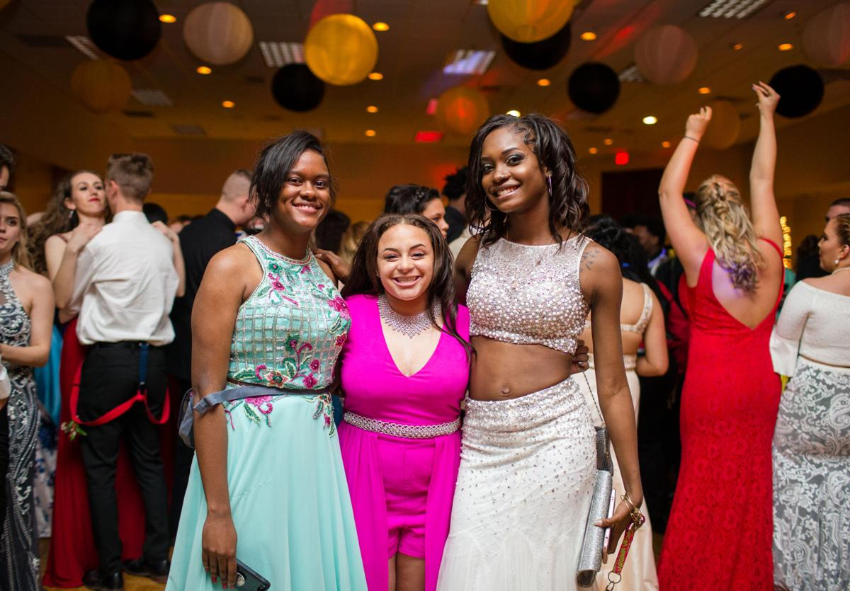 2018 0415 hhs prom