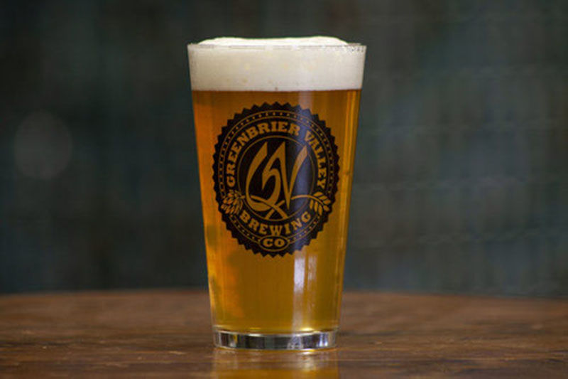 Rails and Ales named a top event in Southeast US | Features