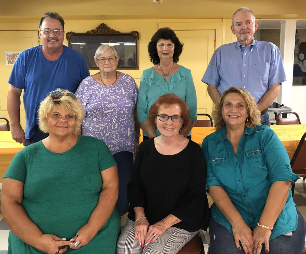 Seven Liver recipients.jpg