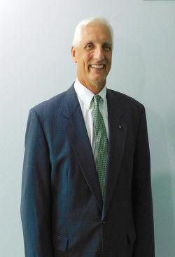 20191006-hdb-personnel John Warren