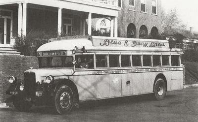 Blue Gray Bus.jpg