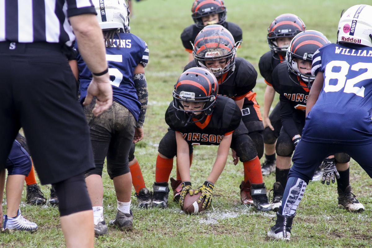 2018 0930 youth football01.jpg